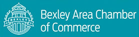 Bexley area Chamber of Commerce